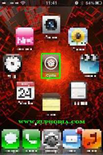 cydia-01