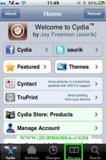 cydia-02