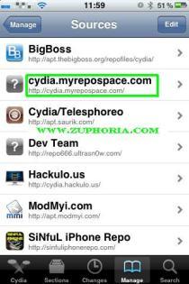 cydia-09