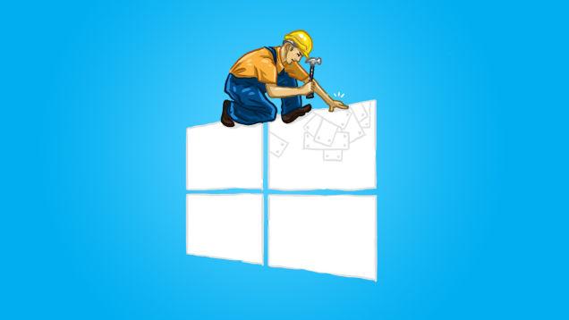 fixing-broken-windows-10-tech-2015-images