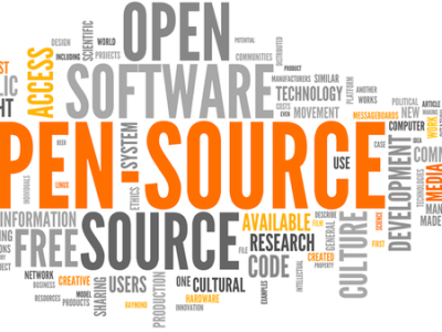 Open Source PNG